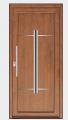 Wypełnienia drzwiowe