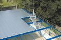 Płyty dachowe KS 1000 X-dek