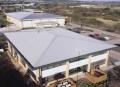 Płyty dachowe KS1000 FF