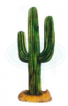 Figura ogrodowa Kaktus duży
