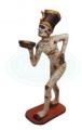Figurka Mumia