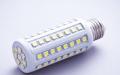 Żarówki LED z serii Corn z dużym gwintem