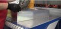 Formatki aluminiowe cięte na wymiar