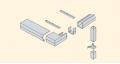 Systemy odwadniania dachów