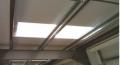Płyty dachowe KS1000 RW/HTL