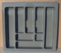 Wkłady do szuflad