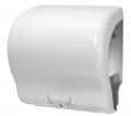 Podajnik do ręczników papierowych
