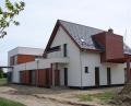 Budowle mieszkalne