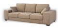 Sofa Bern