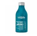 Loreal szampon uzupełniający ubytki keratyny Pro Keratin Refill 250 ml