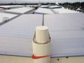 Płyty dachowe KS 1000 RW