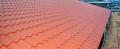 Płyty dachowe KS 1000 RT