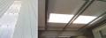 Płyty dachowe KS 1000 RW/HTL