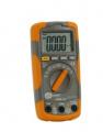 Multimetr, do pomiaru napięć stałych i przemiennych CMM-10