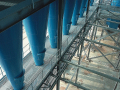 Konstrukcje stalowe na potrzeby budownictwa Rapmet