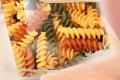 Mąka do produkcji makaronu