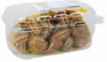 Ślimaki żywe, Helix aspersa, bover, caracoles, lumache, escargots