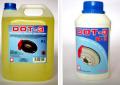 Płyn hamulcowy DOT 3 - zastępuje R 3