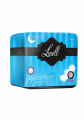 Podpaski Linell Comfort Night 9