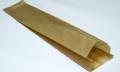 Torebki: fałdowe, płaskie, z okienkiem foliowym