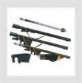 """Przenośny przeciwlotniczy zestaw rakietowy """"Grom"""""""