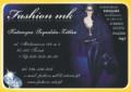 Karty Firmowe - Business Card