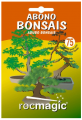 Nawóz do drzewek Bonsai