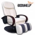 Fotel masujący BODYHELP
