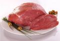 Wołowina zrazowa