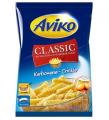 Frytki Aviko Classic Crinkle