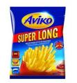 Frytki Aviko Super Long