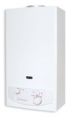 Gazowy przepływowy podgrzewacz wody FAST CF 11 CF P Ariston 21,6 kW