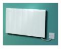 Grzejnik panelowy Monterey 100 ze sterowaniem elektronicznym Dimplex 1 kW