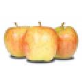 Jabłka Celeste