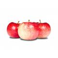Jabłka Paulared