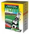 Mieszanki nasion traw stadionowych