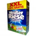 Proszek uniwersalny Weißer Riese na 70 prań