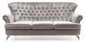 Stylowa kanapa Brillante
