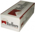 Gilzy Marlboro red /gold 200 szt