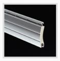 Profile roletowe produkowane z komponentów firmy Heroal