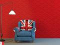 Luksusowe panele dekoracyjne 3D