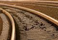 Podkłady kolejowe strunobetonowe