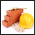 Produkty sodowe do produkcji chemii budowlanej, drogowej, szkła i ceramiki
