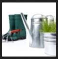 Surowce do produkcji pasz i nawozów: chlorek wapnia, chlorek potasu, gliceryna roślinna, glikol etylowy, kaolin, kwas fosforowy, mocznik czysty, kwas fosforowy, olej parafinowy techniczny