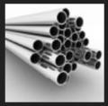 Standardowye i specjalistyczne surowce chemiczne do obróbki metali (wytrawianie, odtłuszczanie, pasywacja) dla galwanizerni, ocynkowni, hut, odlewni
