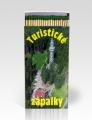 Zapałki reklamowe ZR-70/195