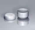 Wyroby dla przemysłu farmaceutycznego i kosmetycznego