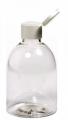 Butelki PET do leków i kosmetyków