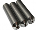 Opakowanie aluminiowe