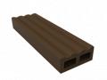 Legar Niski do montażu na wylewce betonowej lub płytkach